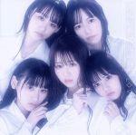ズルいよ ズルいね(Type-A)(DVD付)(通常)(CDS)