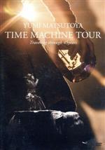 TIME MACHINE TOUR Traveling through 45 years(通常)(DVD)