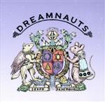 DREAMNAUTS(通常)(CDA)