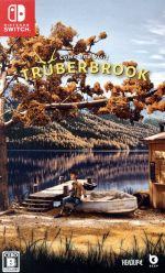 Truberbrook(トルバーブルック)(ゲーム)