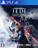 Star Wars ジェダイ:フォールン・オーダー(ゲーム)