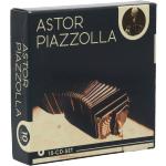【輸入盤】Astor Piazzolla BOX(10CD)(通常)(輸入盤CD)