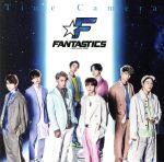 Time Camera(DVD付)(通常)(CDS)