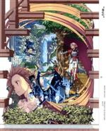 ソードアート・オンライン アリシゼーション War of Underworld 6(完全生産限定版)(Blu-ray Disc)(CD1枚、ブックレット付)(BLU-RAY DISC)(DVD)