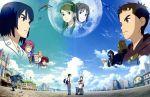 二ノ国 プレミアム・エディション(Blu-ray Disc)(BLU-RAY DISC)(DVD)