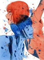 惡の華 豪華版(Blu-ray Disc)(BLU-RAY DISC)(DVD)