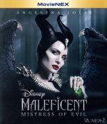 マレフィセント2 MovieNEX ブルーレイ+DVD+DigitalCopy(Blu-ray Disc)(BLU-RAY DISC)(DVD)