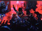 欅坂46 LIVE at 東京ドーム ~ARENA TOUR 2019 FINAL~(初回生産限定版)(Blu-ray Disc)(三方背ケース、Disc1枚、ポストカード6枚、ブックレット付)(BLU-RAY DISC)(DVD)