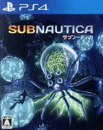 Subnautica サブノーティカ(ゲーム)
