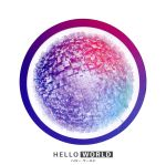 HELLO WORLD(初回生産限定版)(Blu-ray Disc)(ケース、Blu-ray Disc1枚、小説、ブックレット付)(BLU-RAY DISC)(DVD)