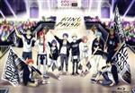 KING OF PRISM SUPER LIVE Shiny Seven Stars!(Blu-ray Disc)(BLU-RAY DISC)(DVD)