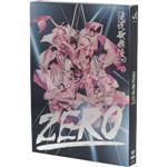 滝沢歌舞伎ZERO(初回生産限定版)(DVD1枚、三方背ケース付)(通常)(DVD)