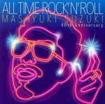 ALL TIME ROCK 'N' ROLL(初回生産限定盤)(CD1枚付)(通常)(CDA)