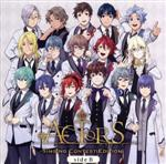 ACTORS-Singing Contest Edition-sideB(通常)(CDA)