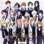 ACTORS-Singing Contest Edition-sideA(通常)(CDA)