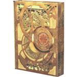 ルパン三世 THE FIRST Blu-ray豪華版(ブレッソン・ダイアリーエディション)(Blu-ray Disc)(BLU-RAY DISC)(DVD)