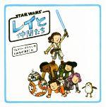 STAR WARS レイと仲間たち(単行本)