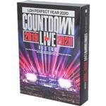 "LDH PERFECT YEAR 2020 COUNTDOWN LIVE 2019→2020 ""RISING""(Blu-ray Disc)(BLU-RAY DISC)(DVD)"