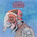 STRAY SHEEP(初回限定 アートブック盤)(Blu-ray Disc付)(Blu-ray1枚、アートブック付)(通常)(CDA)