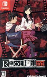 Root Film(ゲーム)