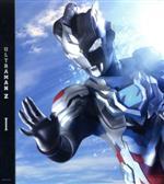 ウルトラマンZ Blu-ray BOX I(Blu-ray Disc)(BLU-RAY DISC)(DVD)