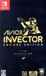 AVICII Invector:Encore Edition(ゲーム)