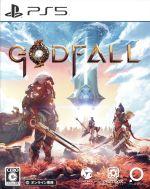 GODFALL(ゲーム)