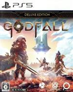 GODFALL DELUXE EDITION(ゲーム)