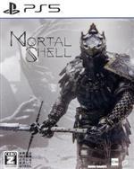 Mortal Shell(ゲーム)