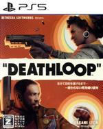 DEATHLOOP(ゲーム)