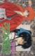 【コミック】るろうに剣心(全28巻)セット