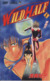 【コミック】WILD HALF(ワイルドハーフ)(全17巻)セット