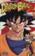 【コミック】DRAGON BALL Z(ドラゴンボールZ) サイヤ人編(アニメ版)(全5巻)セット