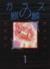 【コミック】ガラスの麒麟(全2巻)セット