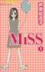 【コミック】Miss(ミス)(全2巻)セット