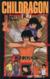 【コミック】CHILDRAGON(チャイルドラゴン)(全2巻)セット