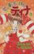【コミック】ぜんまいじかけのティナ(全3巻)セット