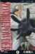 【コミック】ZOMBIE POWDER(ゾンビパウダー)(全4巻)セット