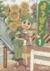【コミック】よつばと!(1~14巻)セット