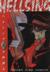 【コミック】HELLSING(ヘルシング)(全10巻)セット