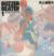 【コミック】BUZZER BEATER(ブザービーター)(全2巻)セット