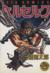 【コミック】ベルセルク(1~40巻)セット