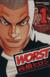 【コミック】WORST(ワースト)(全33巻)セット