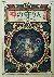 【児童書】精霊の守り人&旅人シリーズ(大判版)全巻セット