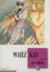 【コミック】WHIZ KID(文庫版)(全4巻)セット