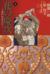 【コミック】花の慶次‐雲のかなたに‐(文庫版)(全10巻)セット