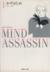 【コミック】MIND ASSASSIN(マインドアサシン)(文庫版)(全3巻)セット