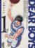 【コミック】DEAR BOYS(ディアボーイズ)(文庫版)(全12巻)セット