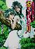 【書籍】スカーレット・クロスシリーズ(文庫版)セット