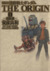 【コミック】機動戦士ガンダム ジ・オリジン(愛蔵版)(全12巻)セット
